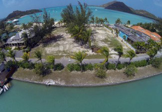 antigua-land-for-sale-or-development